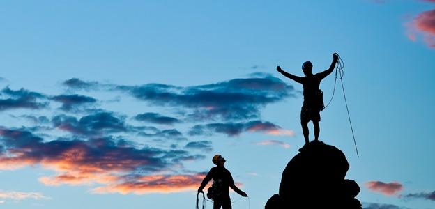 coaching vita univers gratis lavkarbokurs livsstilsendring lchf.jpg