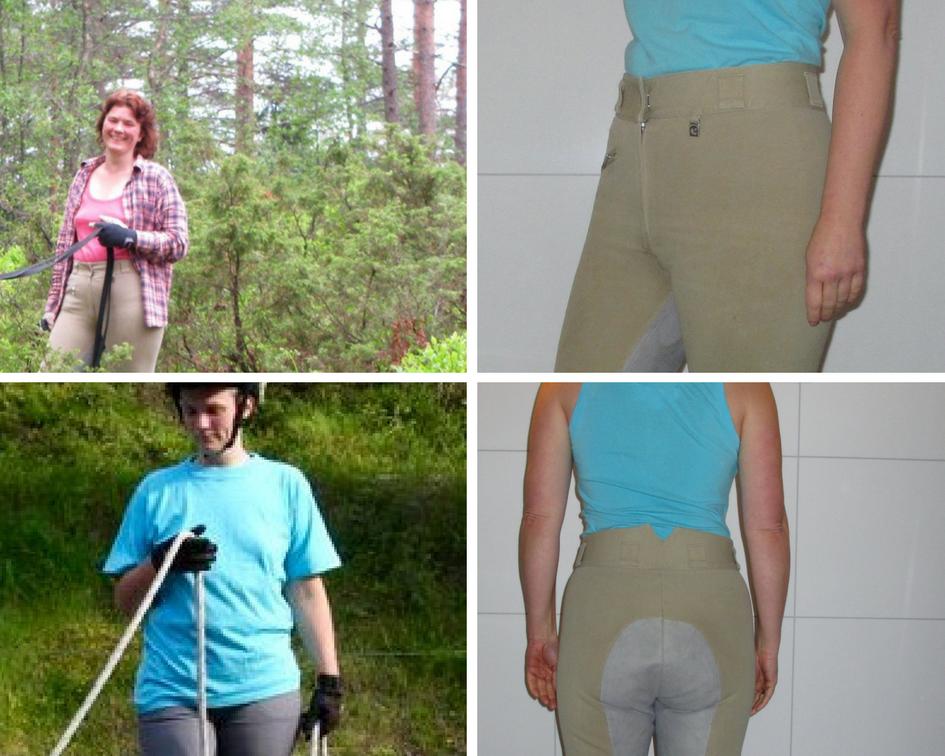laila ned i vekt med lavkarbo før og etter.png