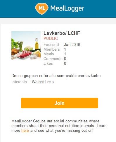 meallogger vitaunivers, lavkarbo, lchf. bilde matdagbok, gratis lavkarbokurs.jpg