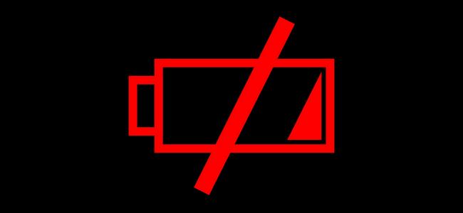 chronic fatigue battery Linn Spets Vita Univers.png