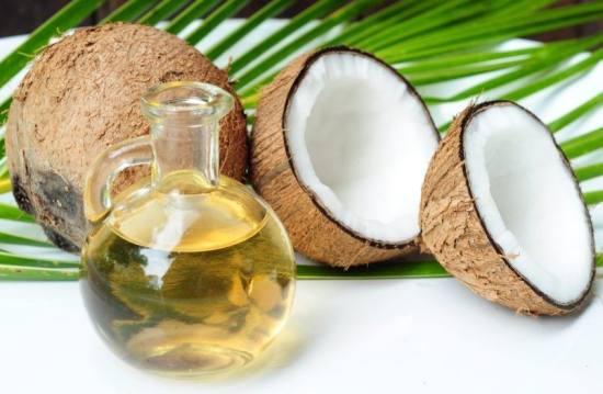 sunt med kokosfett vitacoco.jpg