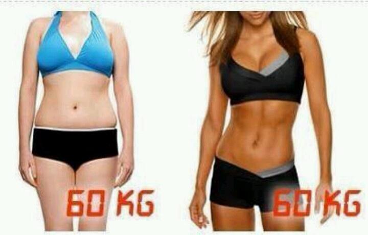 hvordan gå ned i vekt fortest mulig