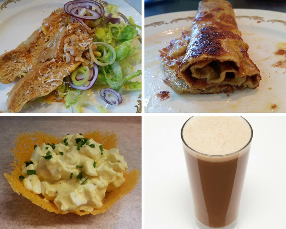 eggfaste oppskrifter og tips.png