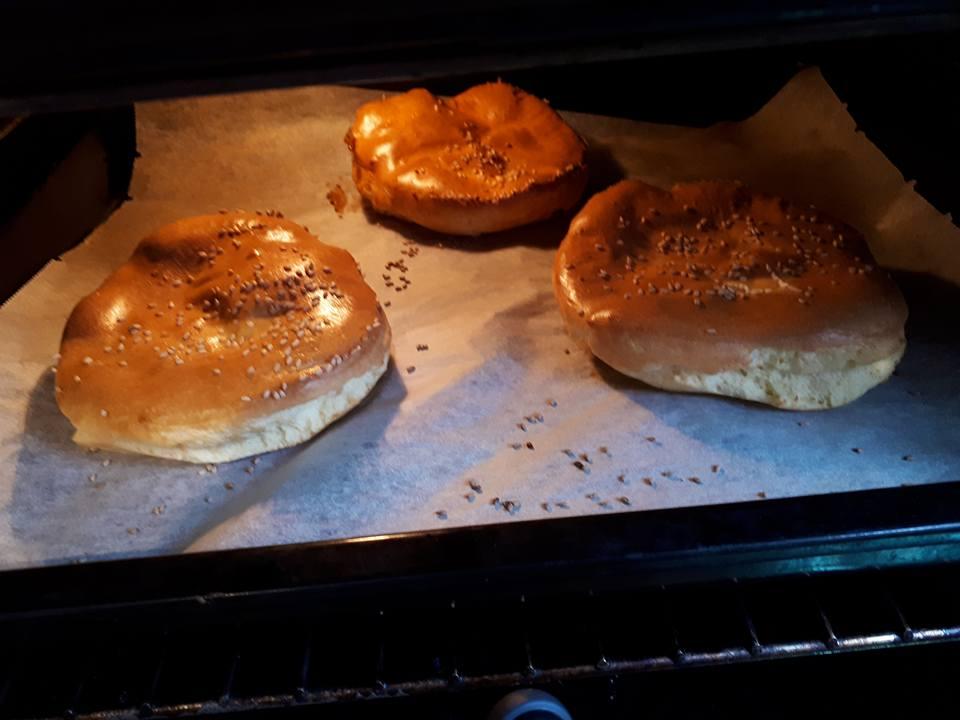 protein pitabrød lakarbo pitabrød pita uten mel og gluten lavkarbobrød 3.jpg