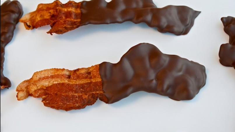 sjokolade bacon.jpg