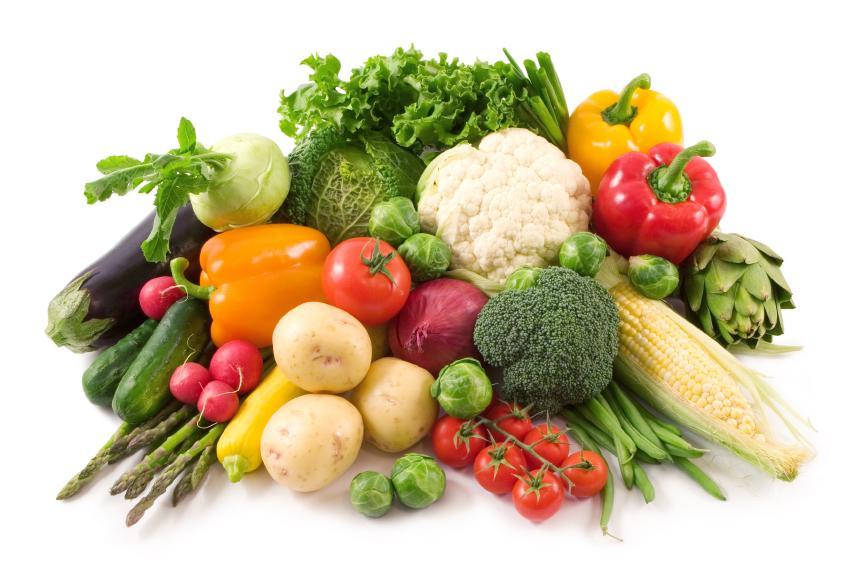 vitaunivers grønnsaker.jpg sunne grønnsaker paleo livsstilsendring mindre karbohydrater