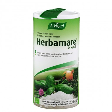 Herbamare urtesalt A-Vogel_Herbamare_Original_250ml_front-380x380.jpg