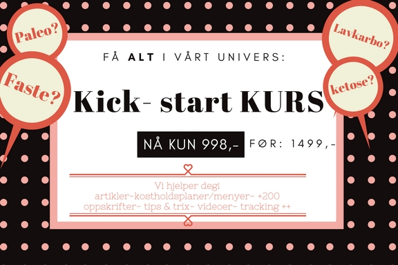 kick start kurs.jpg