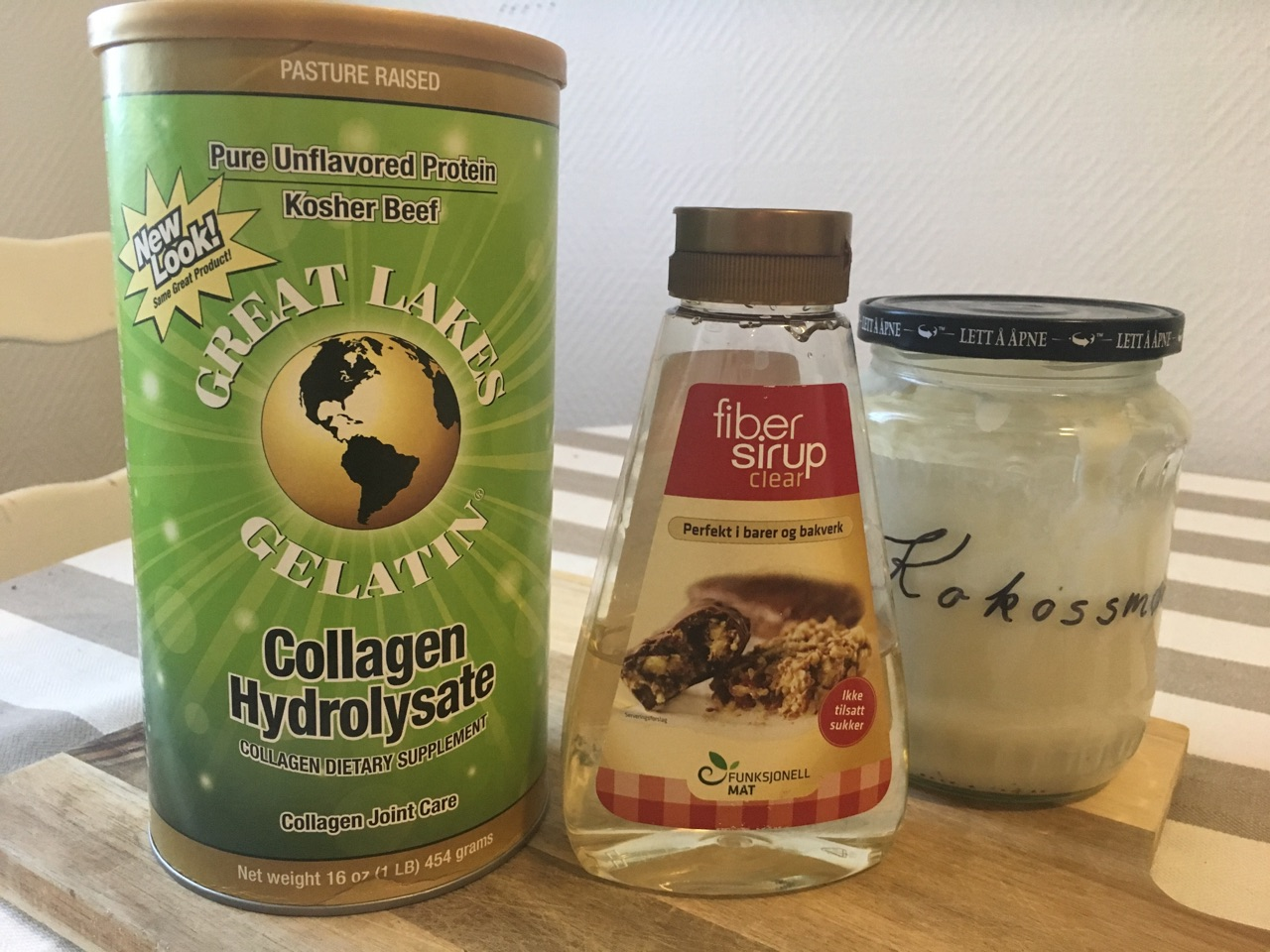 kollagenbarer 2 ingredienser, vita univers.jpg