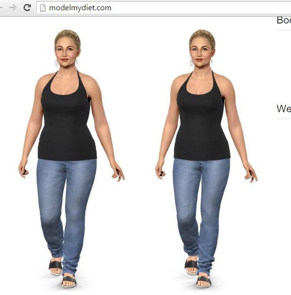 model my diet.jpg