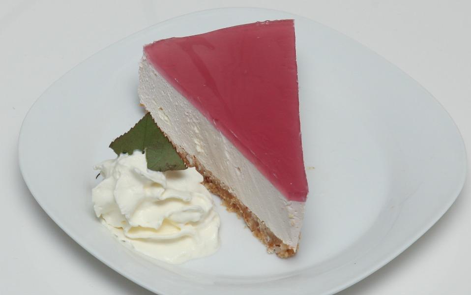 lavkarbo ostekake,  lavkarbo oppskrifter, de beste lavkarbo kakene, lchf kake, kake for diabetikere, frisk lavkarbo kake, kake for stabilt blodsukker, sunnere ostekake, populær ostekake