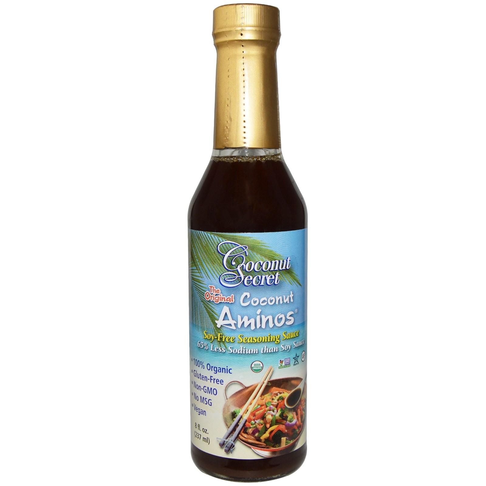 coconut aminos.jpg