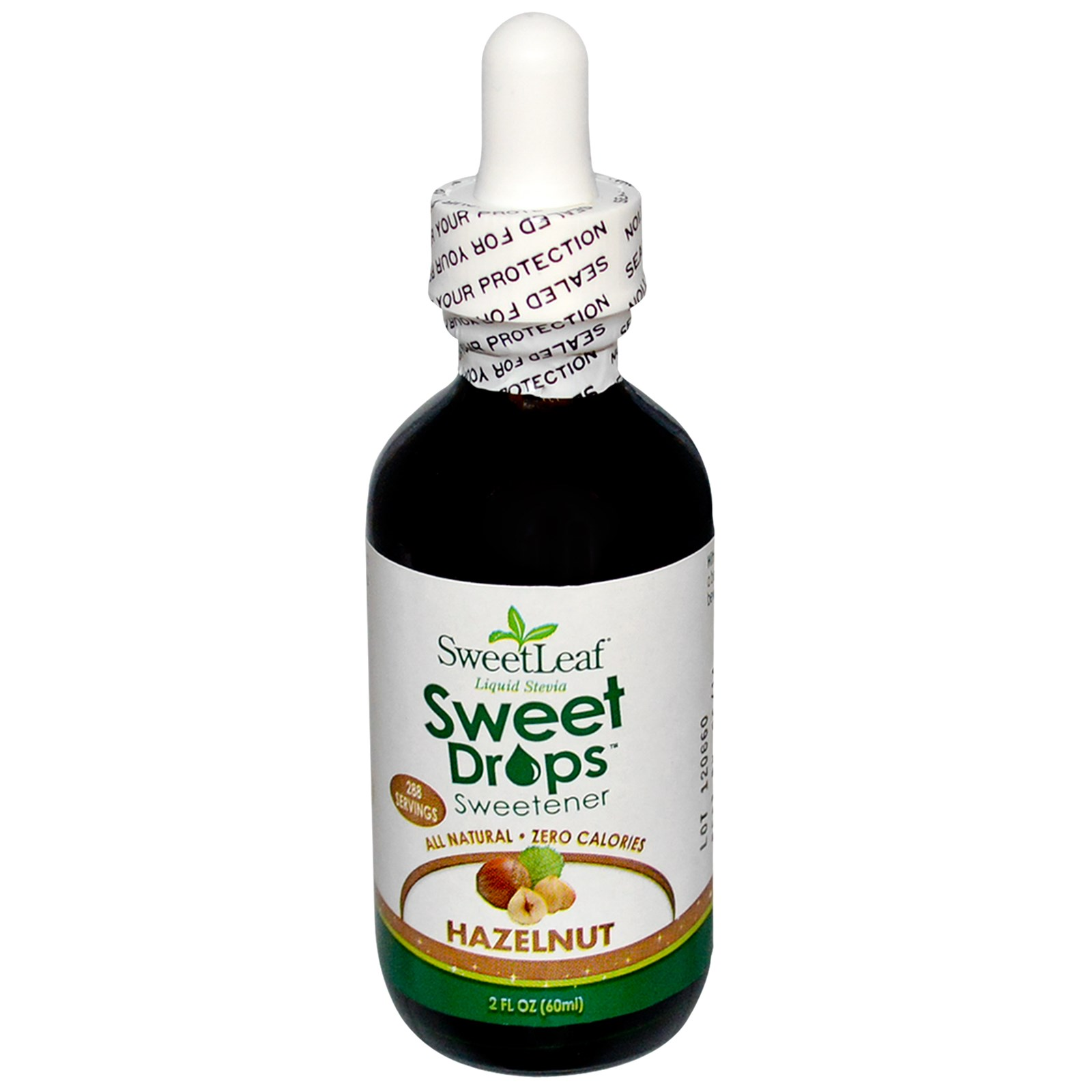 stevia hasselnøtt, gratis lavkarbokurs.jpg