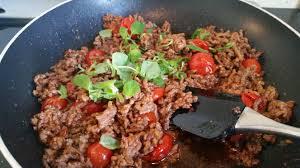 chili gryte, ned i vekt med lavkarbo, hva er ketose, lavkarbo middag.jpg