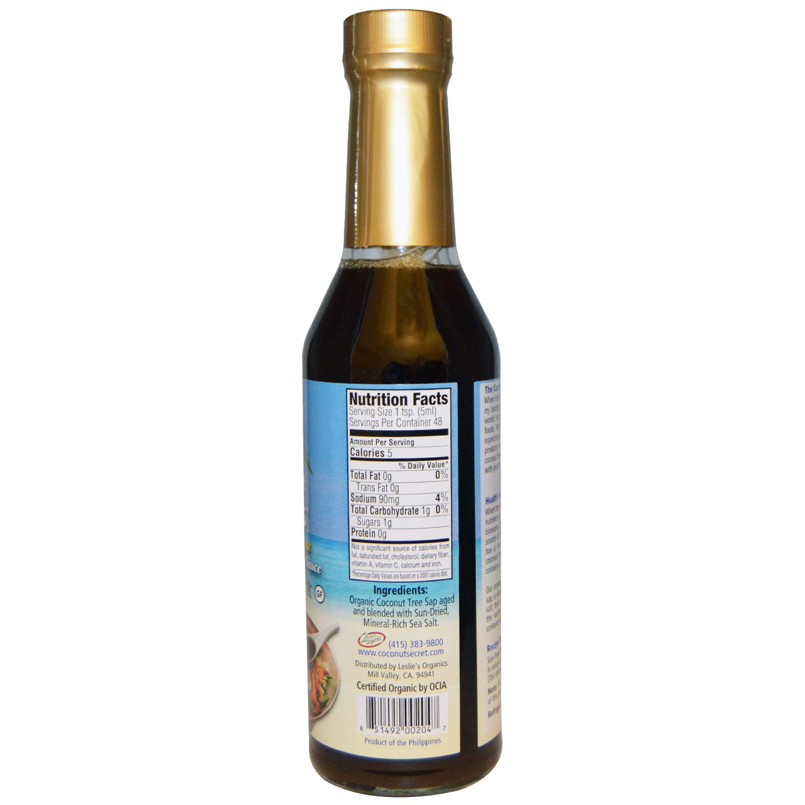 cocnut aminos 2.jpg