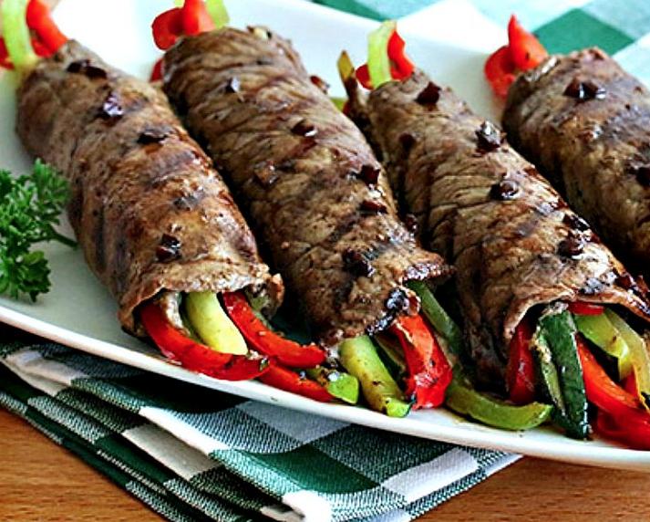 grønnsaker i biffrull.png