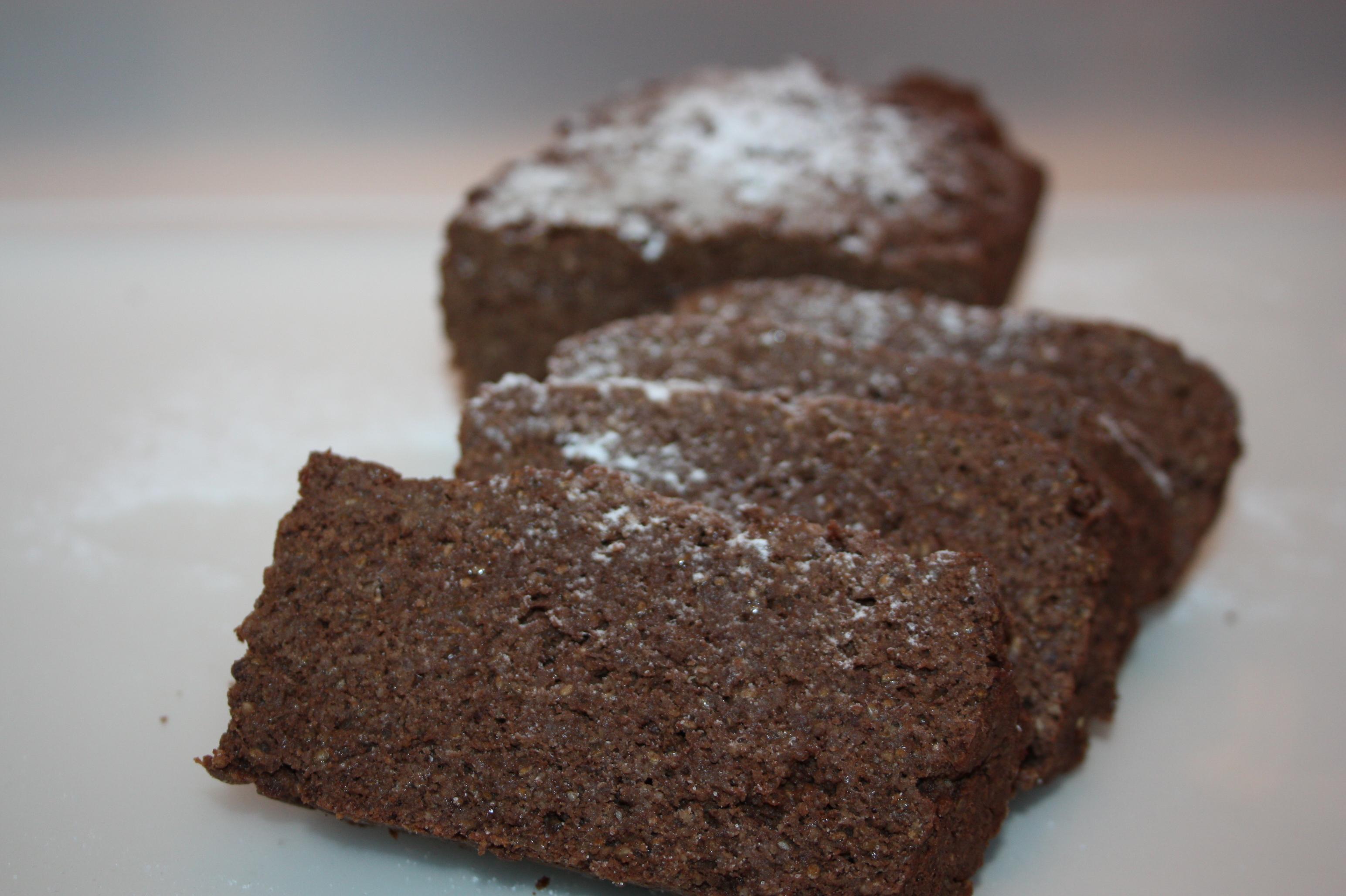 kaffekake med chia sjokoladekake formkake chia oppskrift kake.jpg