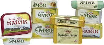 smør, Vita Univers.jpg