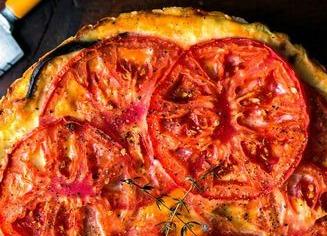 tomat.jpg (1)