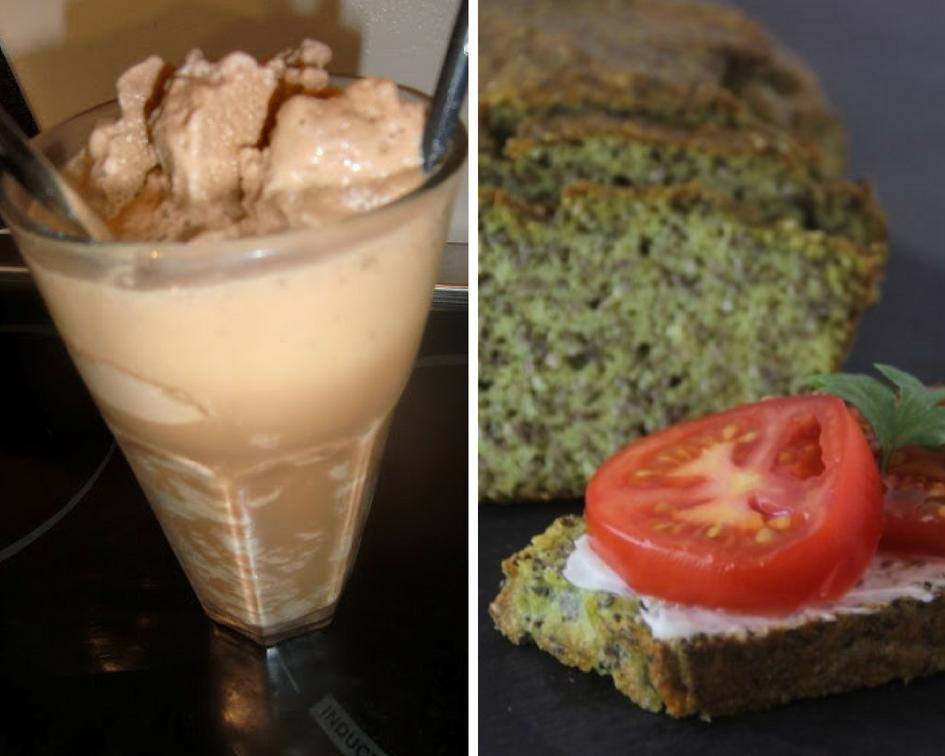 frozen cappuccino avokadobrød ketose-dietten ketose kostplan.png