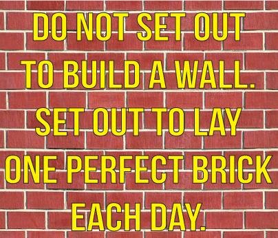 Motivation, brick on brick.jpg (1)
