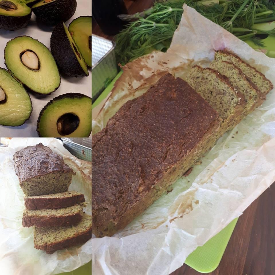 3 linns avokadobrød med chia sunt brød uten mel lakarbobrød avocado brød verdens beste brød ketogen diett lavkarbo paleo steinalderkosthold faste.jpg