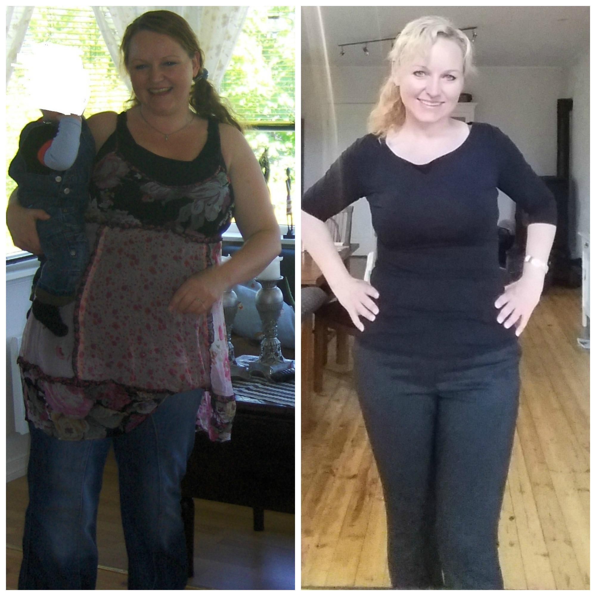 Få maks fettforbrenning med ketosekostplaner