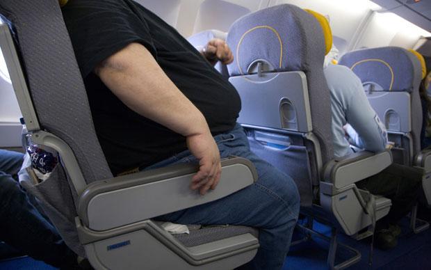 feit på fly.jpg
