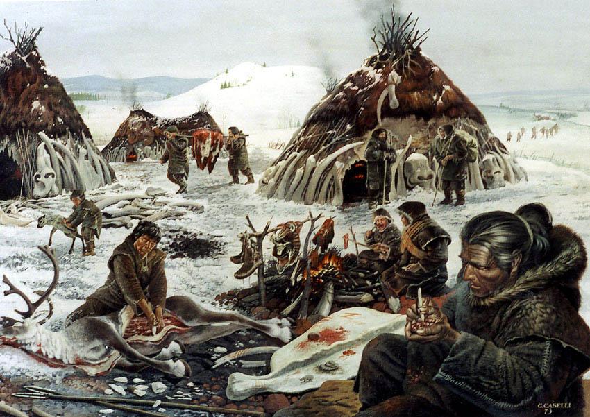 paleolithic-Dietvita.jpg