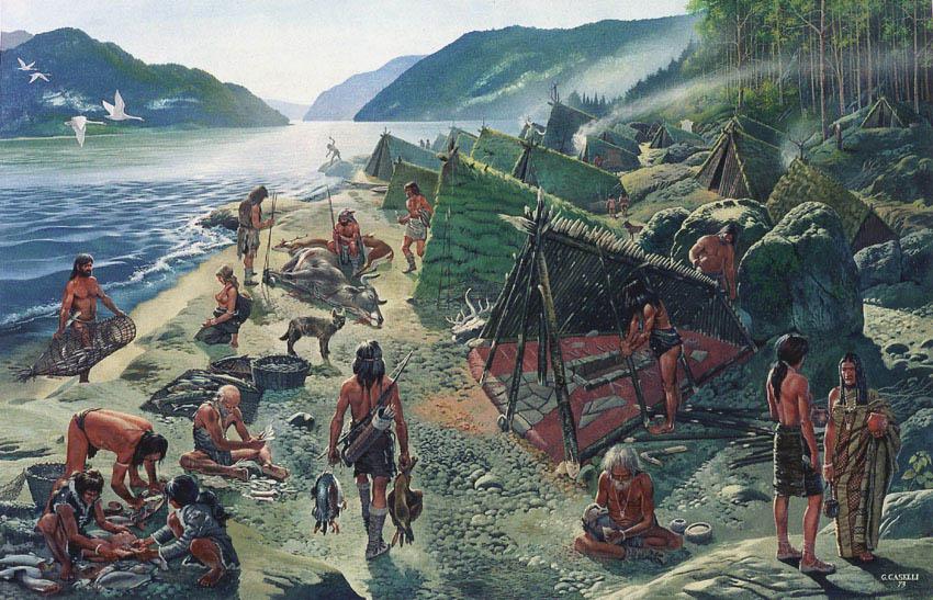 hgvita.jpg paleolittisk kosthold