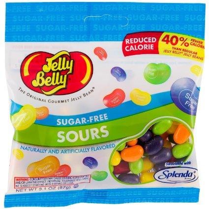 jelly belly sukkerfritt snop, gratis lavkarbokurs.jpg