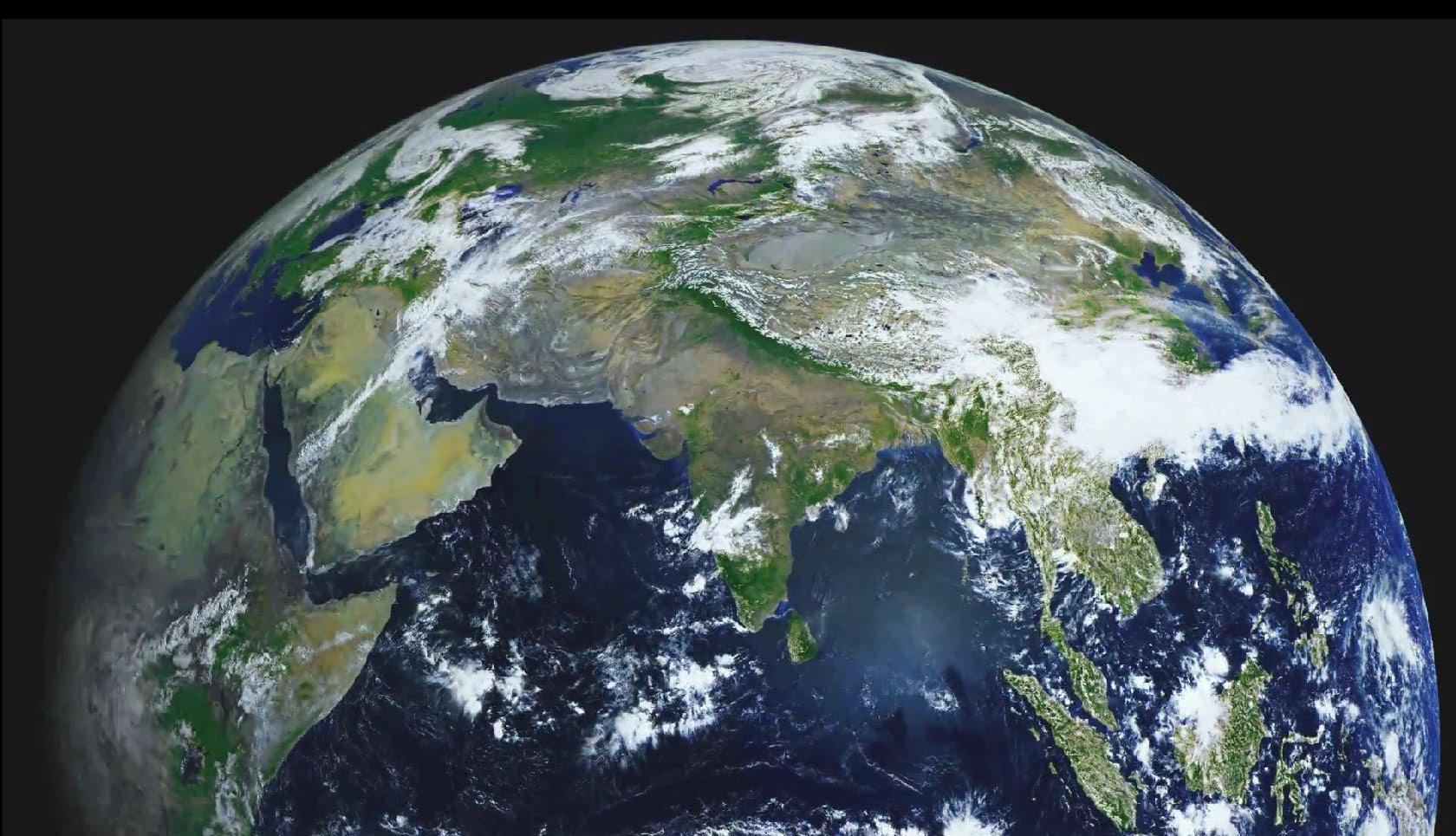 earthvita.jpg bærekraftig mat og livsstil