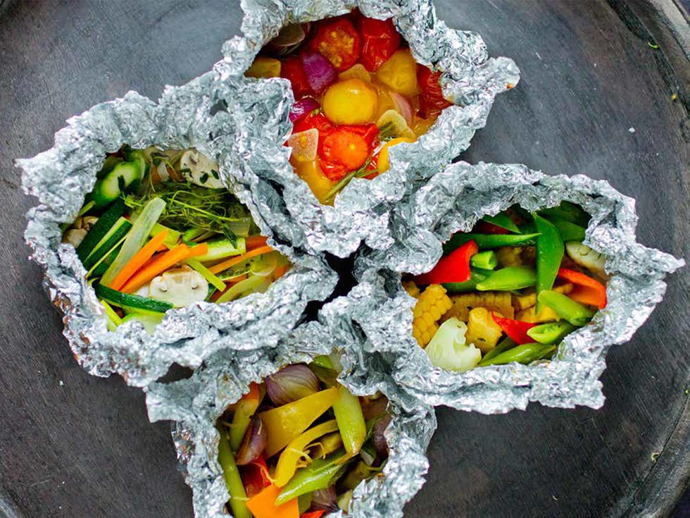 grillpakker m grønnsaker.jpg