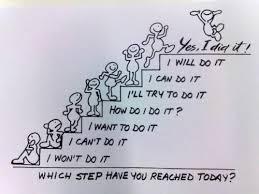 stairs trapp motivasjon 1.jpg