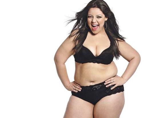 overvektig dame.jpg