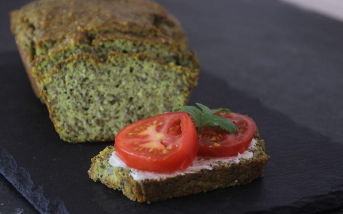 Linns avokadobrød ketoseguiden avocadobrød oppskrift brød lavkarbo ketose (1).jpg (1)