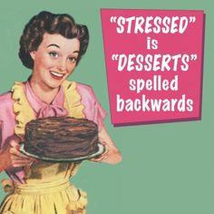 stress dessert.jpg
