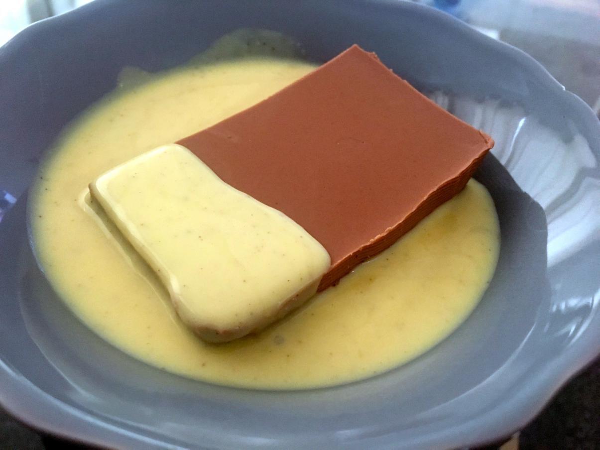 sjokoladepudding 2.jpg