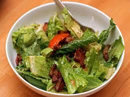 salat med bacon.jpg
