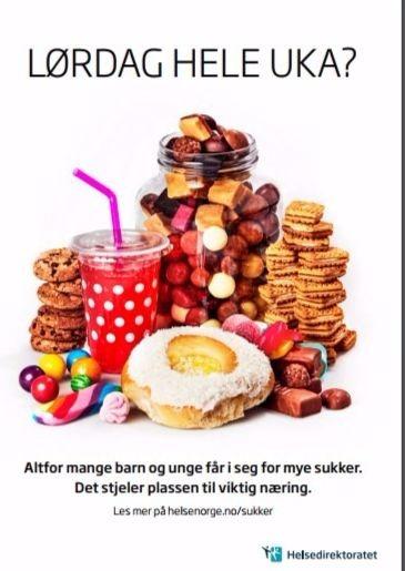 lørdag hele uka helsedir uten sukker, livsstilsendring, hva er ketose, ned i vekt raskt, ned i vekt med lavkarbo, kutt sukker,.jpg