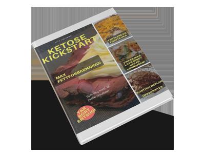 ketose kickstart- en bok om ketogen diett. få max fettforbrenning og resultater raskest mulig.png