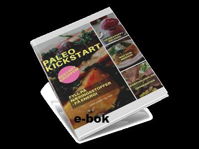 paleo kickstart e-bok. Bygg helse med påfyll av næringsstoffer.png