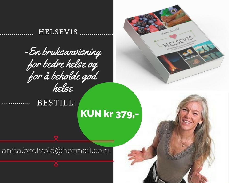 Helsevis, collage,  Anita Breivold, fagekspert i Vita Univers.jpg